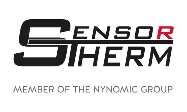 Sensortherm
